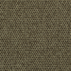 Eco Tec 280008-40392 | Wall-to-wall carpets | Carpet Concept