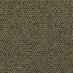 Eco Tec 280008-40392 | Moquette | Carpet Concept