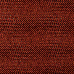 Eco Tec 280009-1940 | Carpet rolls / Wall-to-wall carpets | Carpet Concept