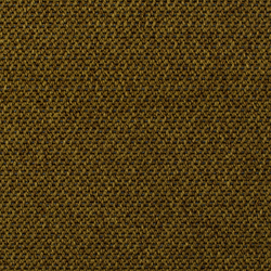 Eco Tec 280009-7166 | Wall-to-wall carpets | Carpet Concept