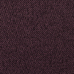Eco Tec 280009-9175 | Auslegware | Carpet Concept