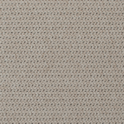 Eco Tec 280009-40388 | Wall-to-wall carpets | Carpet Concept