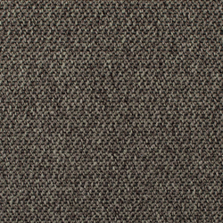 Eco Tec 280009-40390 | Carpet rolls / Wall-to-wall carpets | Carpet Concept