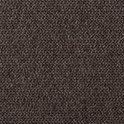 Eco Tec 280009-60053 | Carpet rolls / Wall-to-wall carpets | Carpet Concept