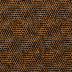 Eco Tec 280008-60056 | Carpet rolls / Wall-to-wall carpets | Carpet Concept