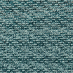 Eco Syn 280003-3847 | Carpet rolls / Wall-to-wall carpets | Carpet Concept