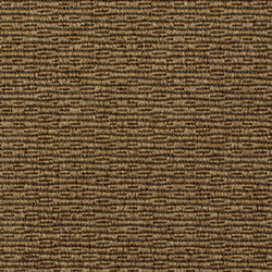 Eco Syn 280003-7164 | Carpet rolls / Wall-to-wall carpets | Carpet Concept