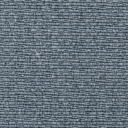 Eco Syn 280003-20918 | Wall-to-wall carpets | Carpet Concept