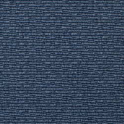 Eco Syn 280003-20919 | Carpet rolls / Wall-to-wall carpets | Carpet Concept