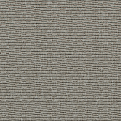 Eco Syn 280003-40389 | Carpet rolls / Wall-to-wall carpets | Carpet Concept