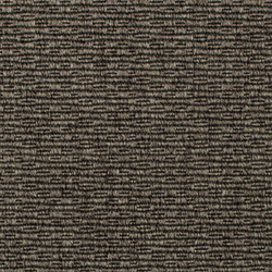 Eco Syn 280003-60054 | Carpet rolls / Wall-to-wall carpets | Carpet Concept