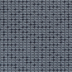 Hem 202124-53810 | Carpet rolls / Wall-to-wall carpets | Carpet Concept