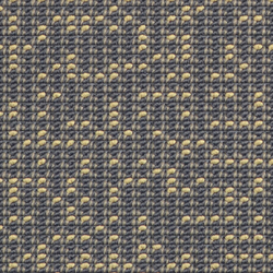Hem 202124-40385 | Carpet rolls / Wall-to-wall carpets | Carpet Concept