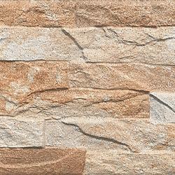 Onix niagara | Wall tiles | Oset