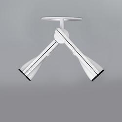 Bessons 6427 | Focos reflectores | Milán Iluminación