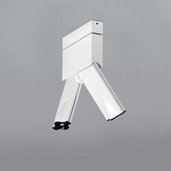 Bessons 6428 | Ceiling-mounted spotlights | Milán Iluminación