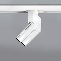 Bessons 6429 | Ceiling-mounted spotlights | Milán Iluminación