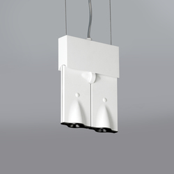 Bessons 6430 | Suspended lights | Milán Iluminación