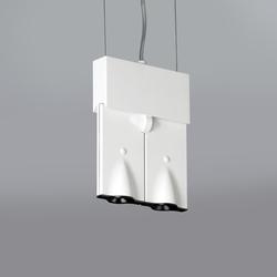 Bessons 6430 | Suspensions | Milán Iluminación