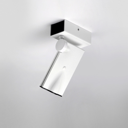 Bessons 6449 | Spots de plafond | Milán Iluminación