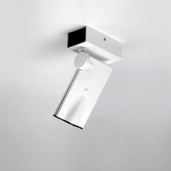 Bessons 6449 | Ceiling lights | Milán Iluminación