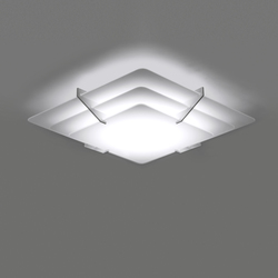 Escala 6484 | Ceiling lights | Milán Iluminación