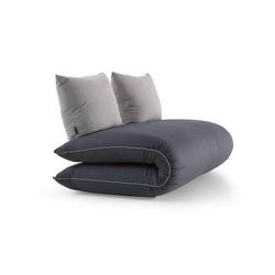 Chama_sofa | Sofás | LAGO