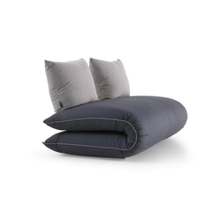 Chama_sofa | Canapés | LAGO