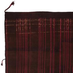 Haîk 5 | Rugs / Designer rugs | Jan Kath