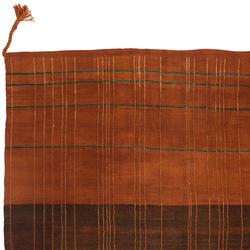 Haîk 6 | Rugs / Designer rugs | Jan Kath