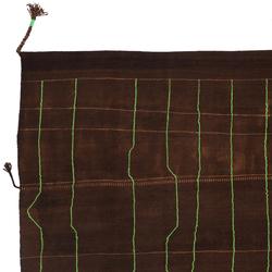 Haîk 8 | Rugs / Designer rugs | Jan Kath