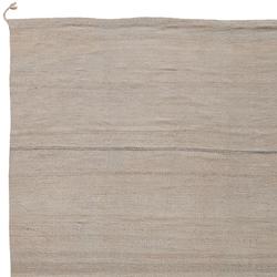 Le Maroc Blanc | Ununoctium/Kelim | Rugs / Designer rugs | Jan Kath