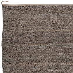 Le Maroc Blanc | Xenon/Kelim | Rugs / Designer rugs | Jan Kath