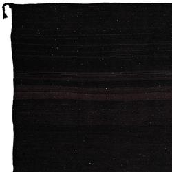 Le Maroc Blanc | Radon/Kelim | Rugs / Designer rugs | Jan Kath