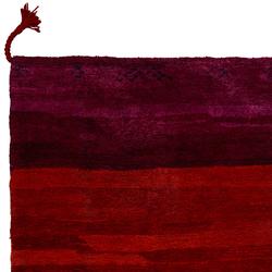 Le Maroc Blanc | Old Berber | Rugs / Designer rugs | Jan Kath