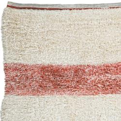 Le Maroc Blanc | Row | Rugs / Designer rugs | Jan Kath
