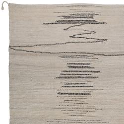Le Maroc Blanc | Helium | Rugs / Designer rugs | Jan Kath
