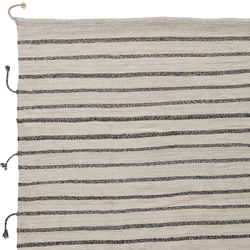 Le Maroc Blanc | Argon | Rugs / Designer rugs | Jan Kath