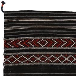 Le Maroc Blanc | Old Kelim | Rugs / Designer rugs | Jan Kath