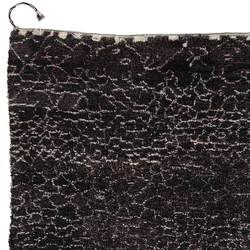 Le Maroc Blanc | Tourouk Reverse | Rugs / Designer rugs | Jan Kath