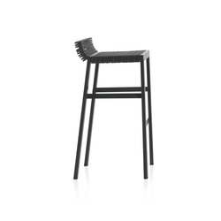 Steps_chair | Bar stools | LAGO