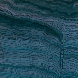 Origins | Hindukush | Rugs / Designer rugs | Jan Kath