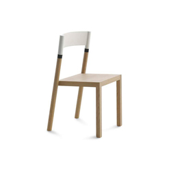 Joynt Chair | Chairs | LAGO