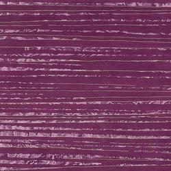 Origins | Rauschen | Formatteppiche / Designerteppiche | Jan Kath