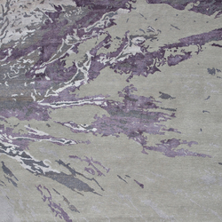 Origins | Fujisan | Rugs | Jan Kath
