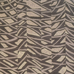 Origins | Fence | Rugs | Jan Kath