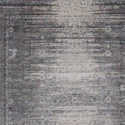 Bidjar | Bidjar Stomped Reverse | Formatteppiche / Designerteppiche | Jan Kath