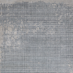 Bidjar | Grid Enjoy | Rugs | Jan Kath