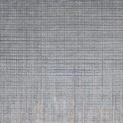 Bidjar | Grid Vendetta | Rugs | Jan Kath