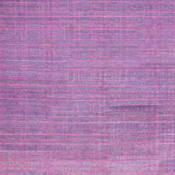 Bidjar | Grid | Rugs | Jan Kath